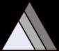 Rampf Beratende Ingenieure Logo